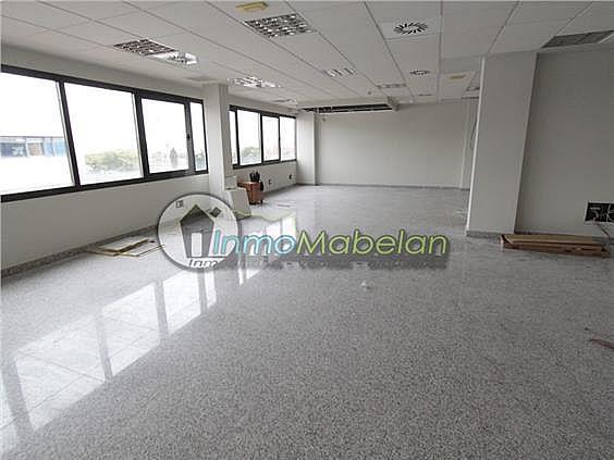 Oficina en alquiler en El Pinar-Punta Galea en Rozas de Madrid (Las) - 397938723