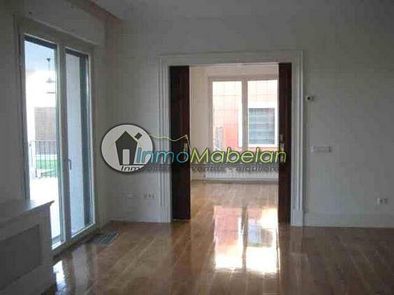 Casa pareada en alquiler en Moncloa en Madrid - 324763896