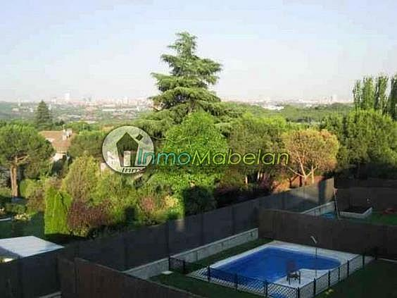 Casa pareada en alquiler en Moncloa en Madrid - 324763929