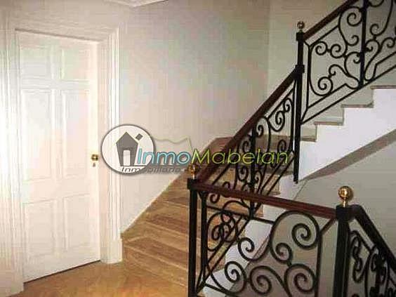 Casa pareada en alquiler en Moncloa en Madrid - 324763935