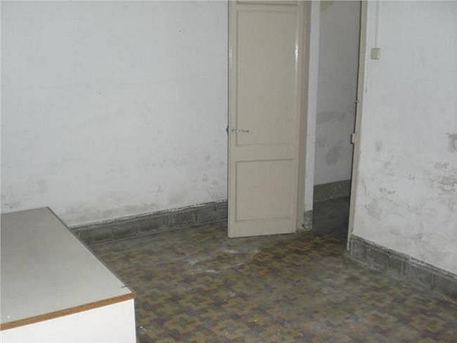 Local comercial en alquiler en calle Rambleta del Pare Alegre, Terrassa - 304205164