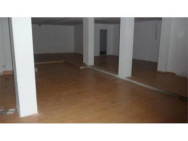 Local comercial en alquiler en calle Cardaire, Barri del Centre en Terrassa - 304206772