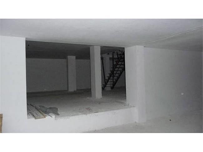 Local comercial en alquiler en calle Cardaire, Barri del Centre en Terrassa - 304206778