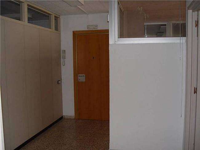 Local comercial en alquiler en Barri del Centre en Terrassa - 304206949