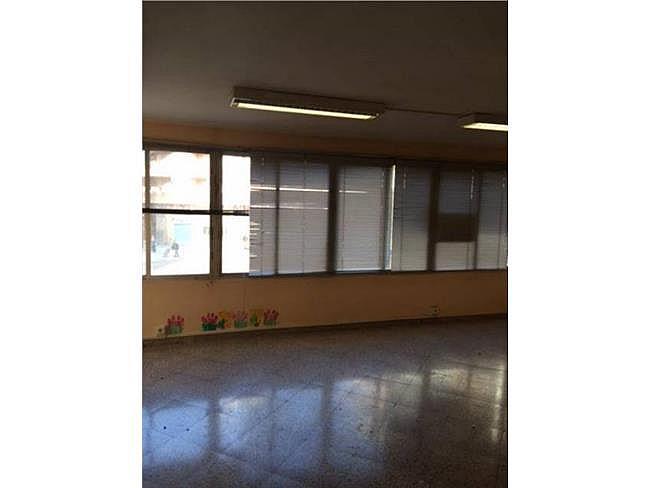 Despacho en alquiler en calle Antoni Maura, Can Boada en Terrassa - 304207318