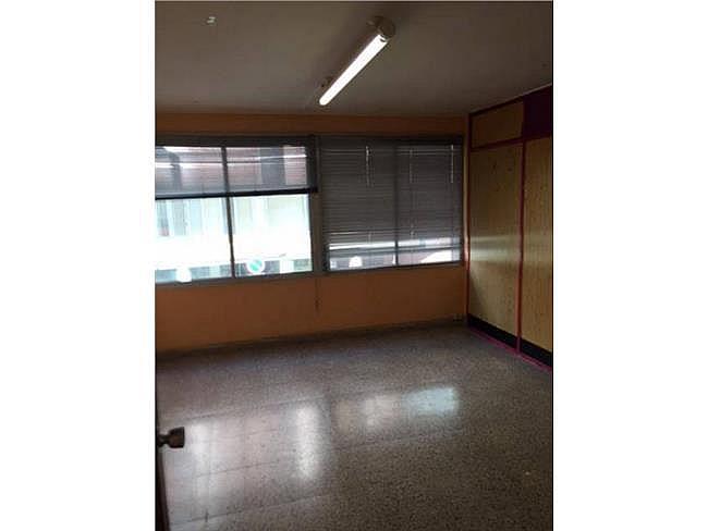 Despacho en alquiler en calle Antoni Maura, Can Boada en Terrassa - 304207321