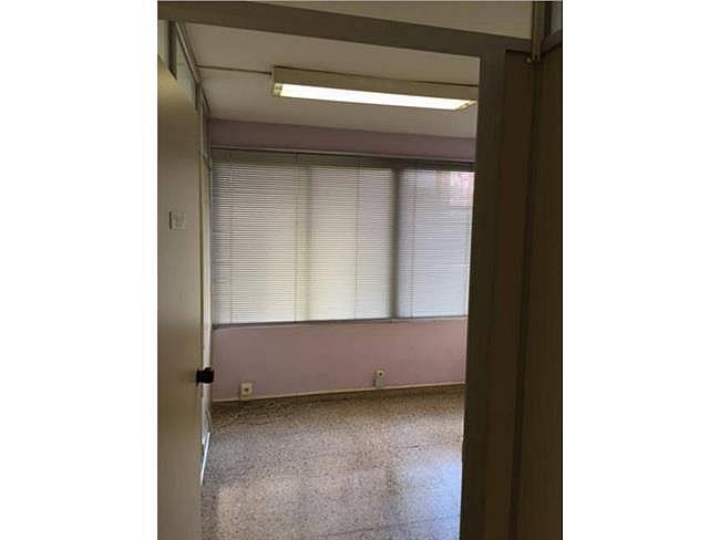 Despacho en alquiler en calle Antoni Maura, Can Boada en Terrassa - 304207330