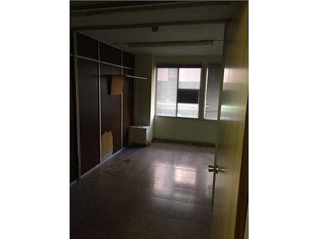 Despacho en alquiler en calle Antoni Maura, Can Boada en Terrassa - 304207333