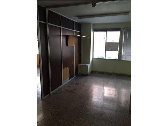 Despacho en alquiler en calle Antoni Maura, Can Boada en Terrassa - 304207342