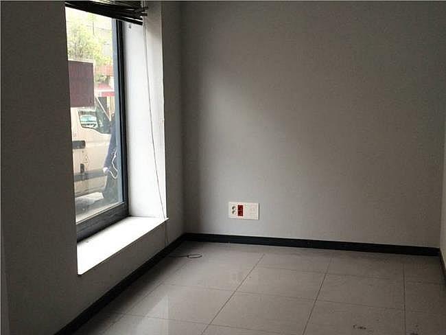 Local comercial en alquiler en calle Ample, Sant pere en Terrassa - 304207558