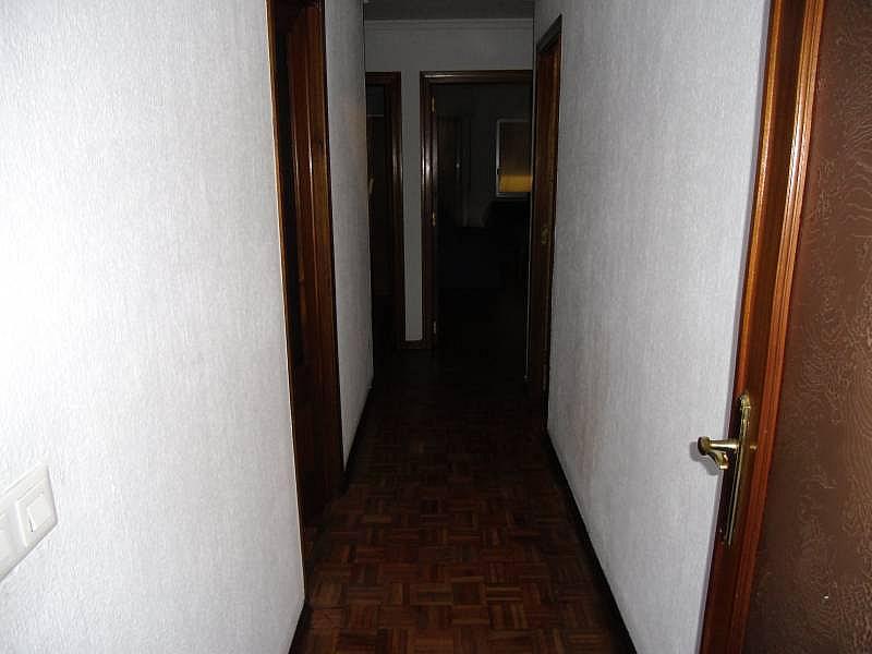 Foto - Piso en alquiler en calle Salesas, Salesas en Salamanca - 303483287