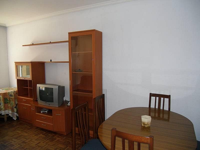 Foto - Piso en alquiler en calle Salesas, Salesas en Salamanca - 303483296