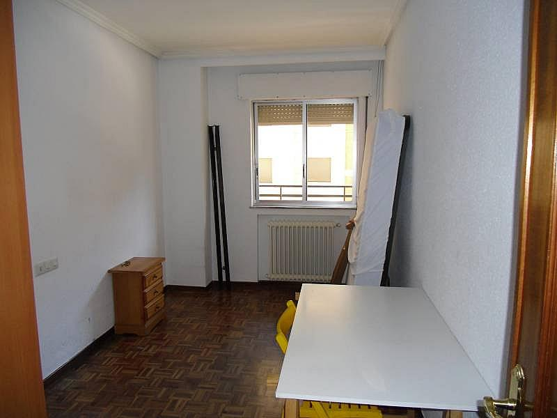 Foto - Piso en alquiler en calle Salesas, Salesas en Salamanca - 303483305