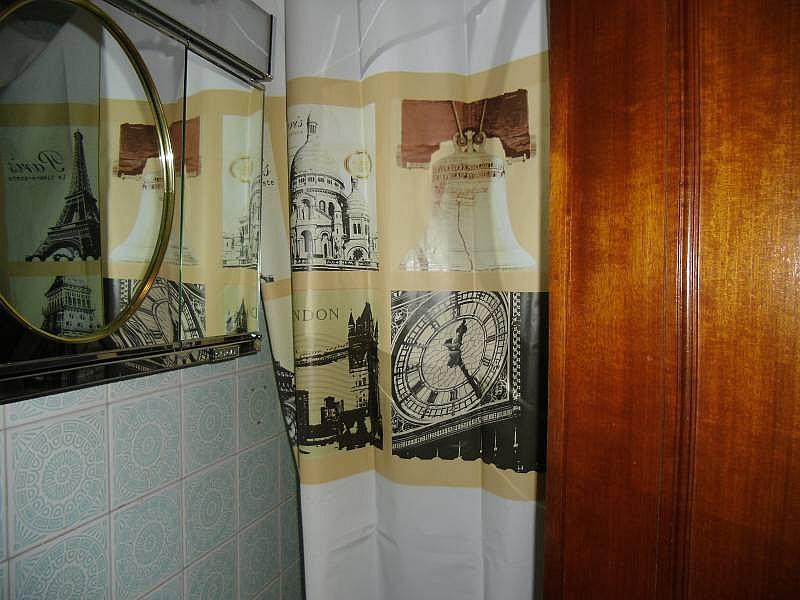 Foto - Piso en alquiler en calle Salesas, Salesas en Salamanca - 303483317