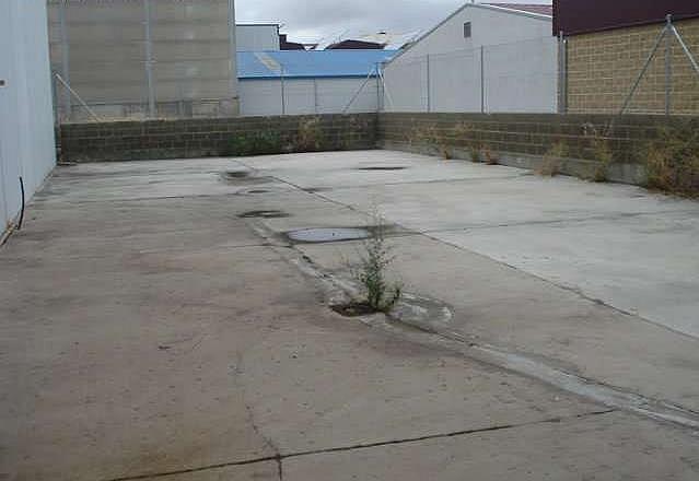 Foto - Nave industrial en alquiler en polígono Montalvo, Carbajosa de la Sagrada - 303990619