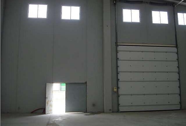 Foto - Nave industrial en alquiler en polígono Montalvo, Carbajosa de la Sagrada - 303990628