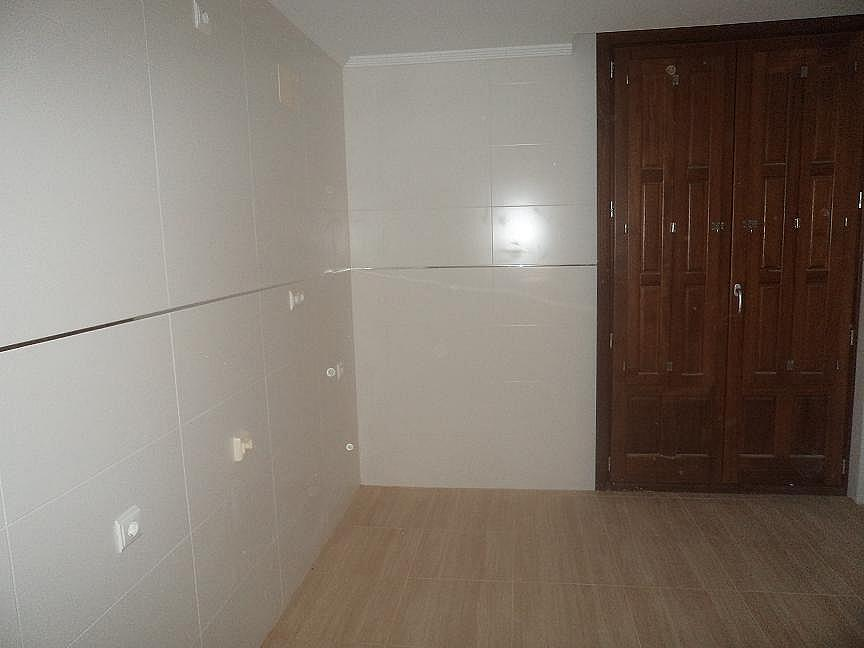 Foto - Piso en alquiler en calle Centro, Centro en Salamanca - 303991774