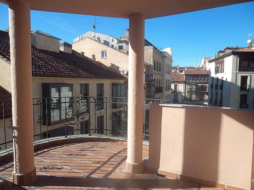 Foto - Piso en alquiler en calle Centro, Centro en Salamanca - 303991783