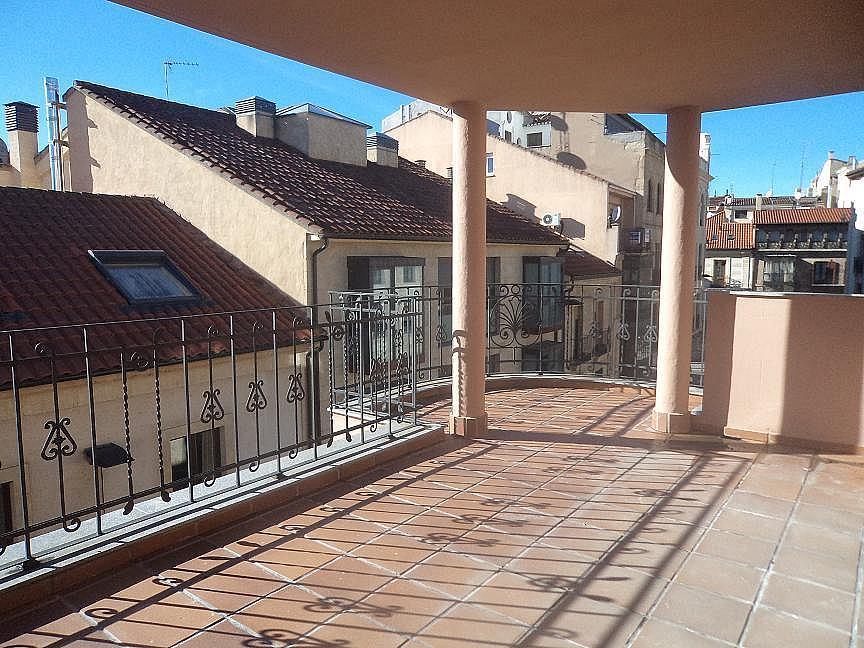 Foto - Piso en alquiler en calle Centro, Centro en Salamanca - 303991792