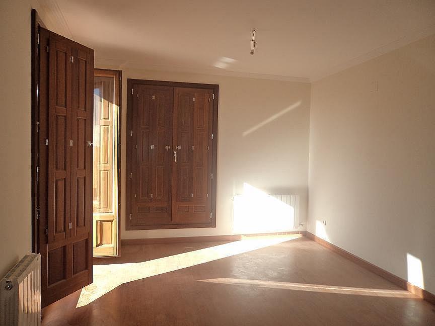 Foto - Piso en alquiler en calle Centro, Centro en Salamanca - 303991801