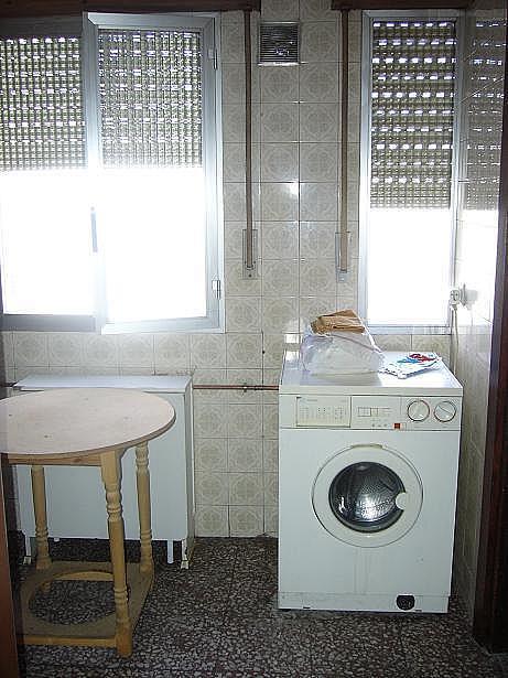 Foto - Piso en alquiler en Salamanca - 303992140