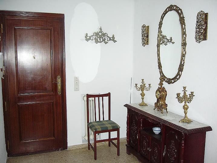Foto - Piso en alquiler en Salamanca - 303992155