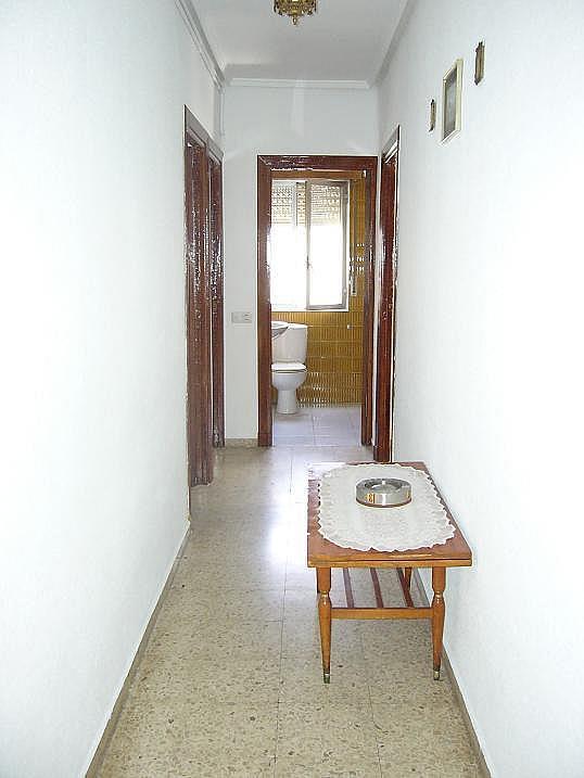 Foto - Piso en alquiler en Salamanca - 303992158