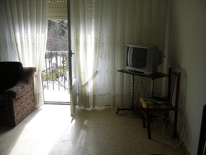 Foto - Piso en alquiler en Salamanca - 303992164
