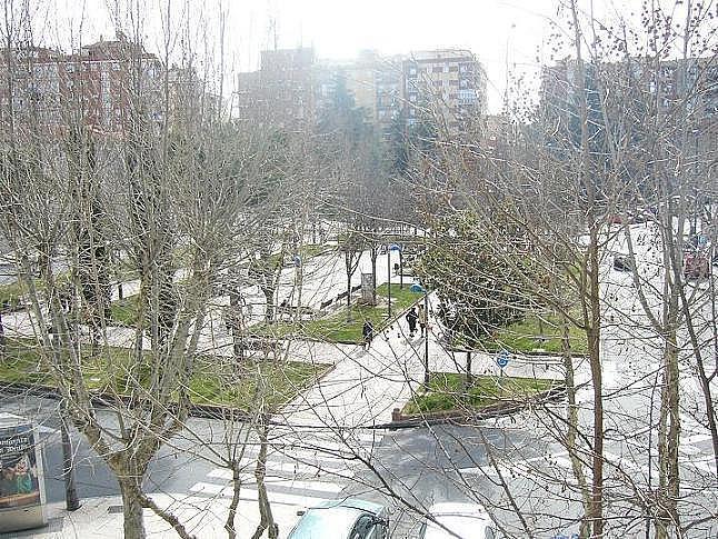 Foto - Piso en alquiler en Salamanca - 303992173