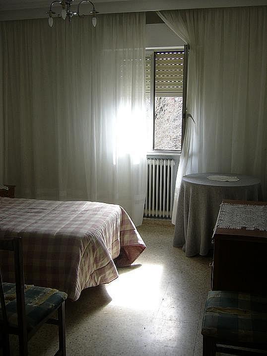 Foto - Piso en alquiler en Salamanca - 303992176