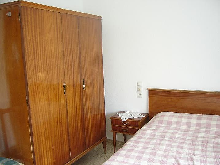 Foto - Piso en alquiler en Salamanca - 303992182