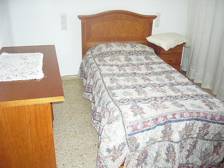 Foto - Piso en alquiler en Salamanca - 303992200