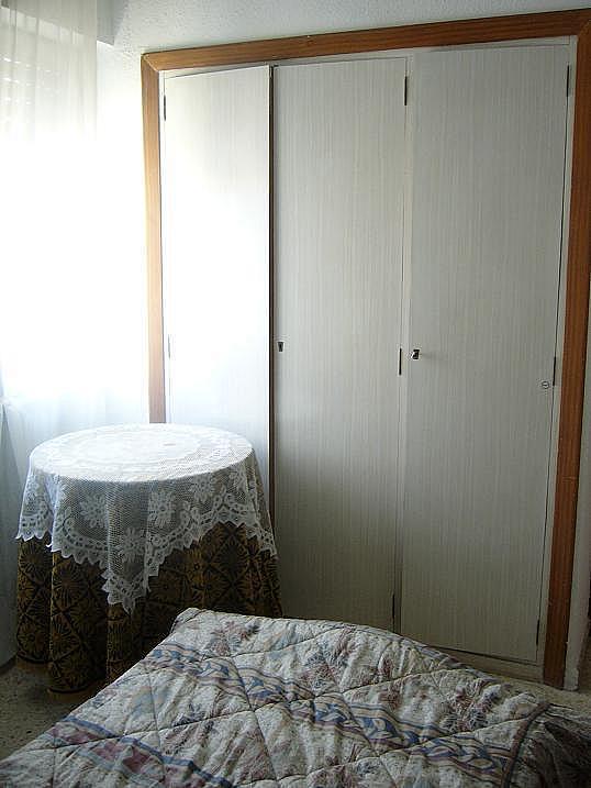 Foto - Piso en alquiler en Salamanca - 303992203