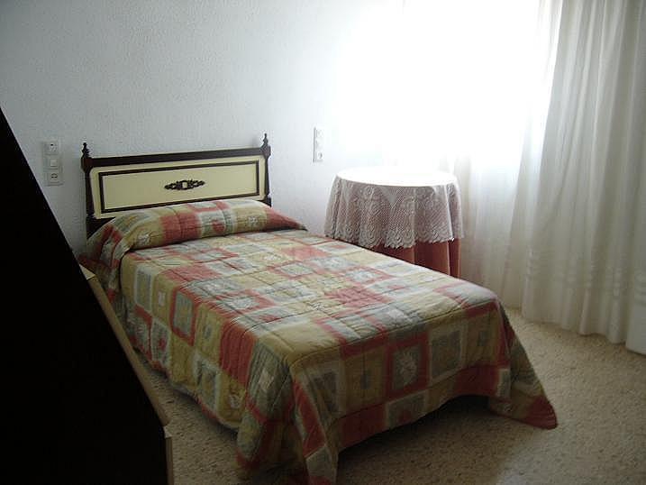Foto - Piso en alquiler en Salamanca - 303992206