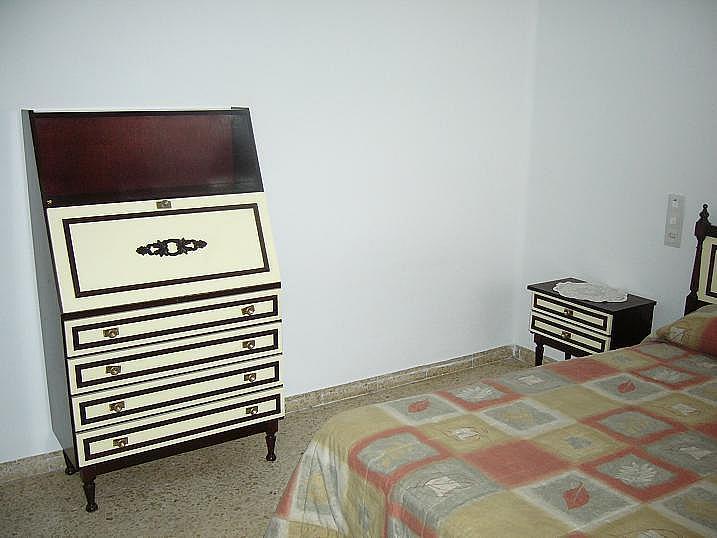 Foto - Piso en alquiler en Salamanca - 303992209