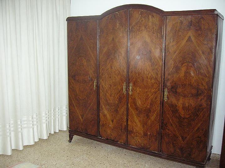 Foto - Piso en alquiler en Salamanca - 303992212