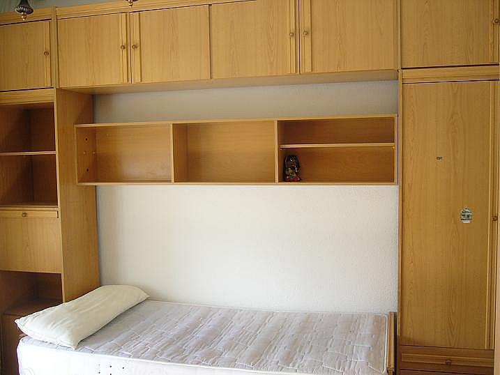 Foto - Piso en alquiler en Salamanca - 303992215