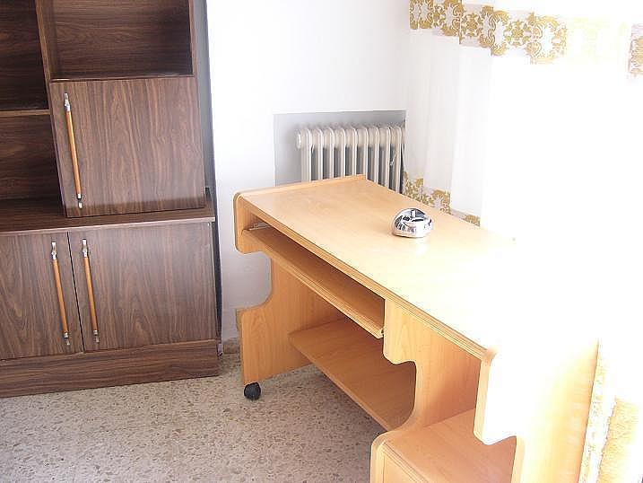 Foto - Piso en alquiler en Salamanca - 303992221