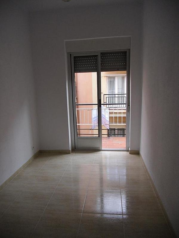 Foto - Piso en alquiler en Salamanca - 303992884