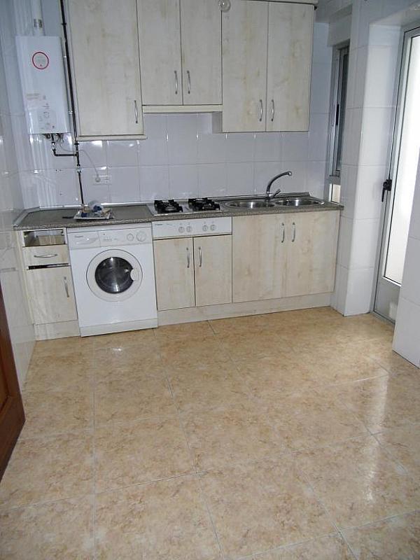 Foto - Piso en alquiler en Salamanca - 303992887