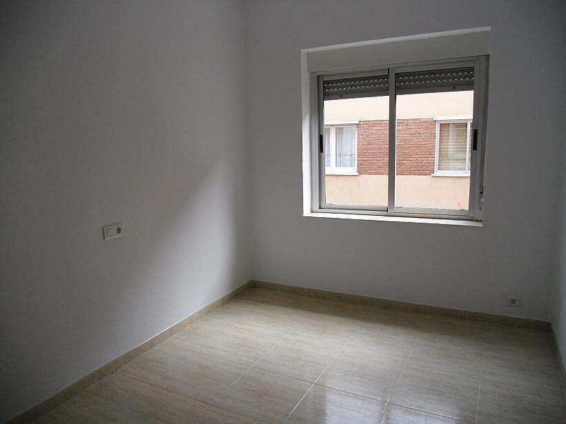 Foto - Piso en alquiler en Salamanca - 303992890