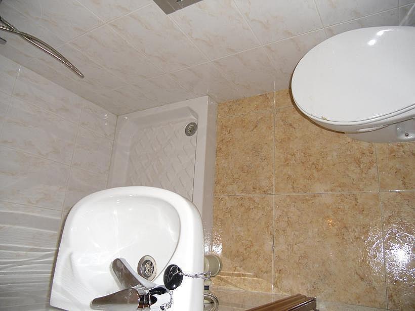 Foto - Piso en alquiler en Salamanca - 303992896