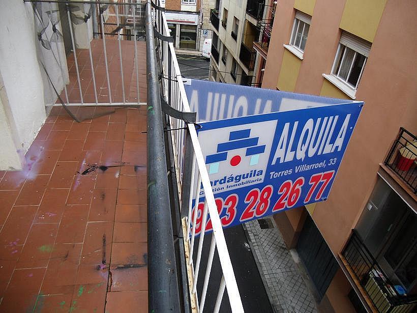 Foto - Piso en alquiler en Salamanca - 303992899