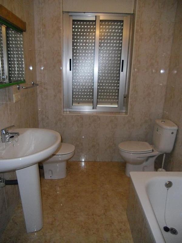 Foto - Piso en alquiler en Salamanca - 303992902