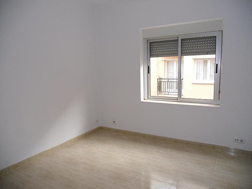 Foto - Piso en alquiler en Salamanca - 303992905