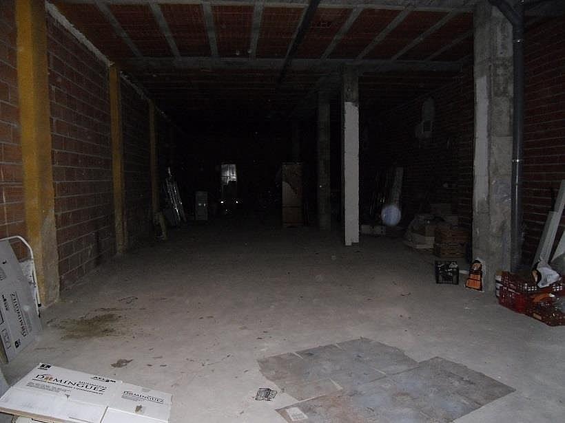 Foto - Local comercial en alquiler en Salamanca - 303993067