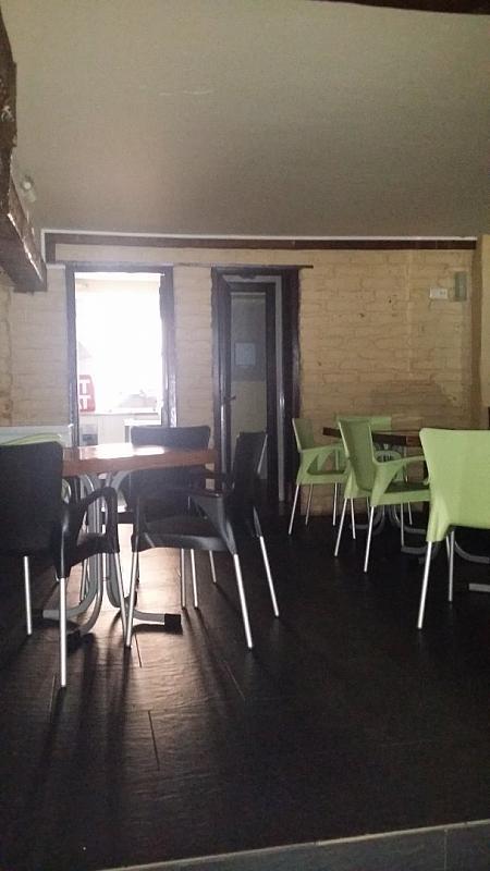 Foto - Local comercial en alquiler en calle Centro, Centro en Salamanca - 303993664