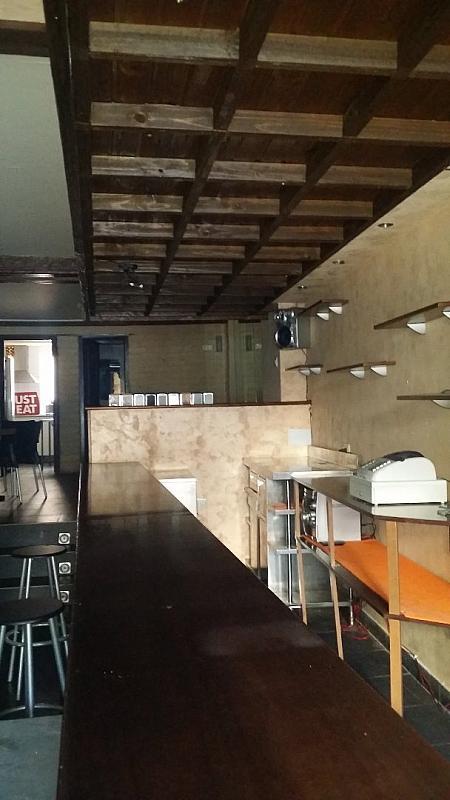 Foto - Local comercial en alquiler en calle Centro, Centro en Salamanca - 303993667