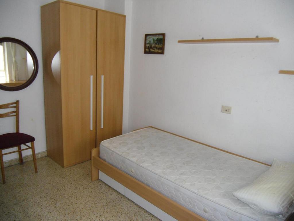 Foto - Piso en alquiler en calle Carmelitasoeste, Salamanca - 303993703