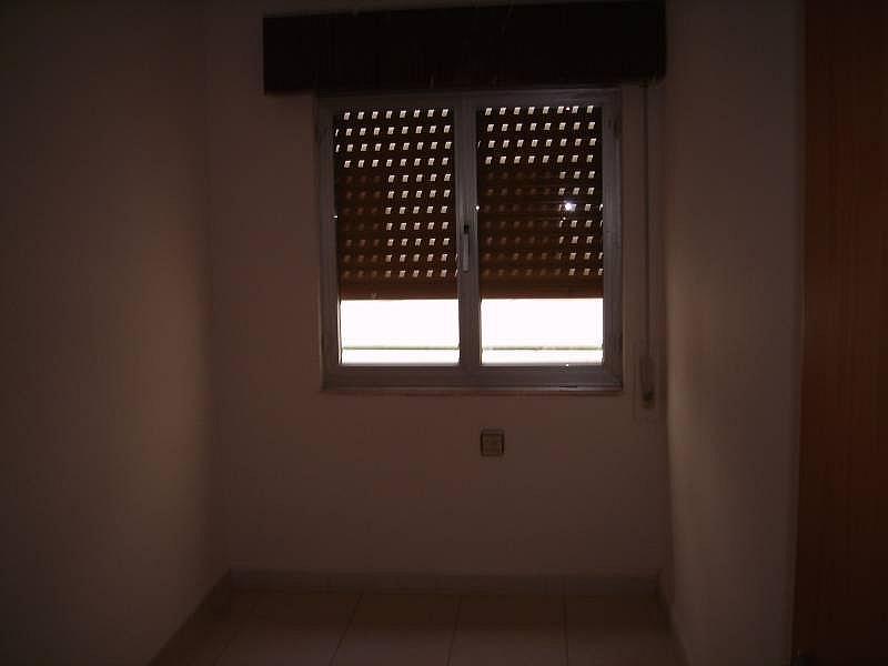 Foto - Piso en alquiler en calle Labradores, Labradores en Salamanca - 303995689